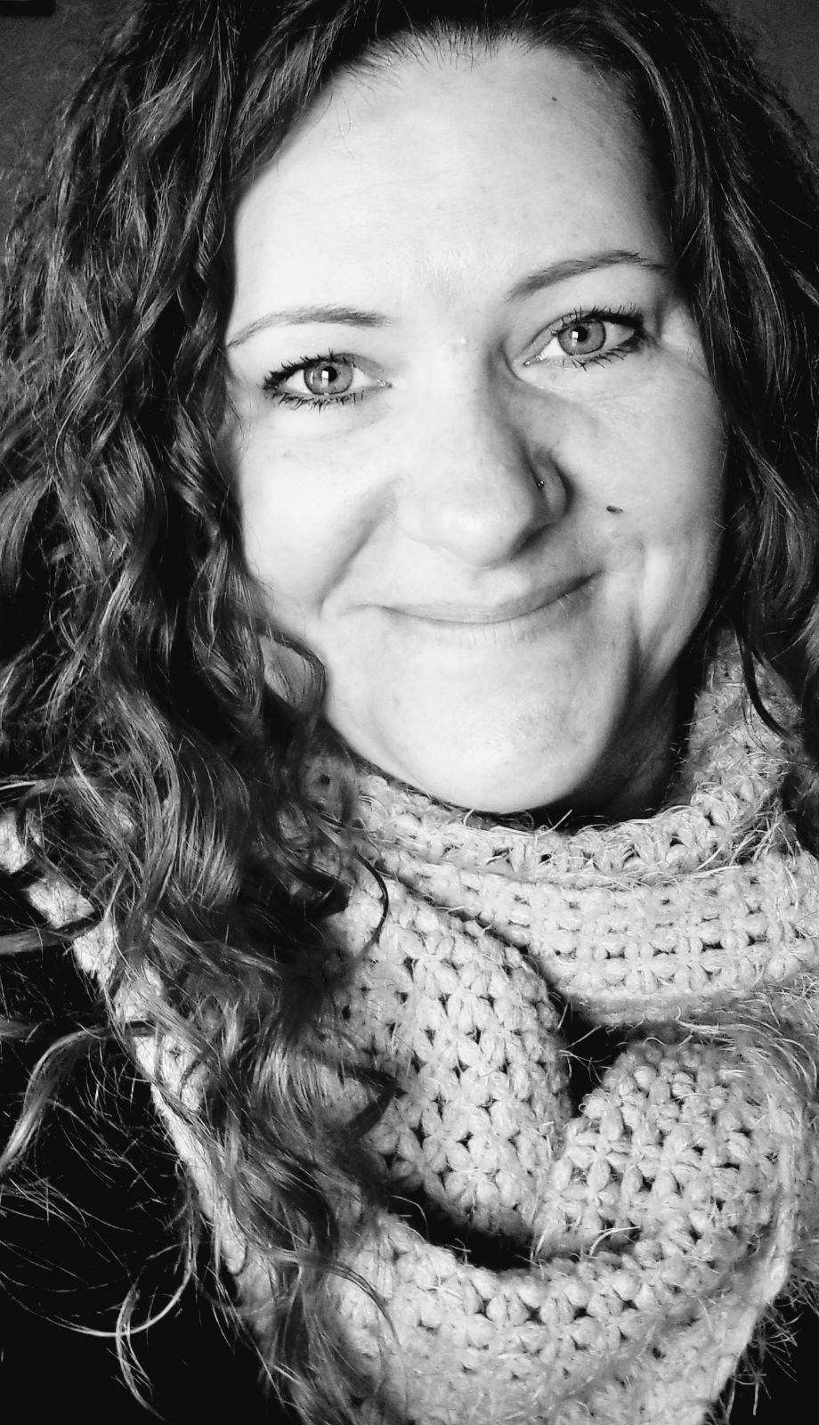 (Re)Introducing Robyn Milos…